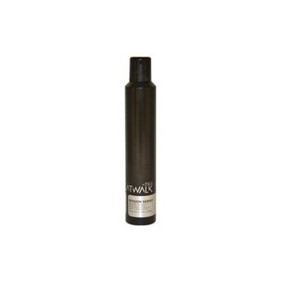 TIGI 9.2 oz Session Series Finishing Spray