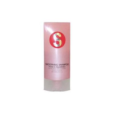 TIGI S-Factor Smoothing Shampoo 6.76 oz