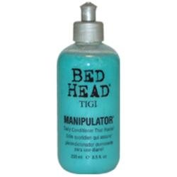 BED HEAD by Tigi MANIPULATOR CONDITIONER 8.5 OZ