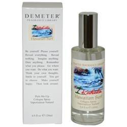 Demeter Fragrances Salt Air by Demeter for Women - 4 oz Cologne Spray