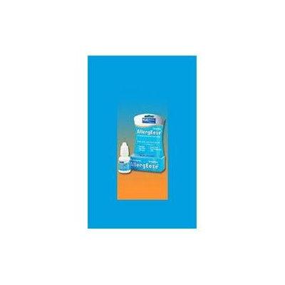 Blue Spring International - AllergEeze - 0.18 oz.