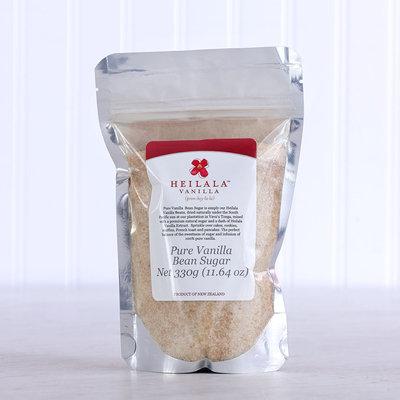Heilala Vanilla Bean Sugar