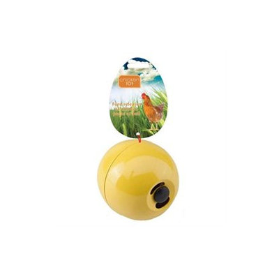 Lixit Animal Care Product Chicken Toy