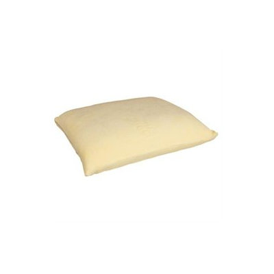SlumberCare Neck Support ClassicCare Memory Foam Pillow Queen