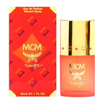 MCM Rouge by MCM EDP Spray