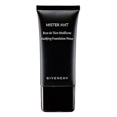 Givenchy Mister Mat Mattifying Foundation Primer 0.8 oz