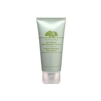 Origins All-purpose High Elevation Cream Dry Skin Relief