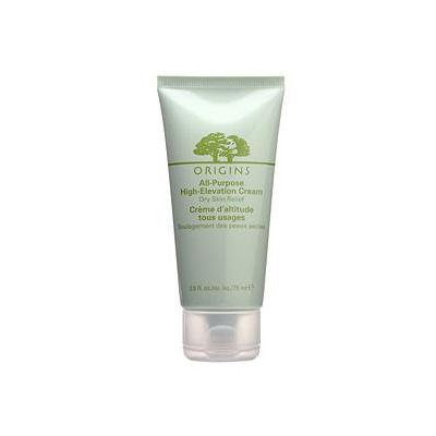 Origins All-purpose High Elevation Cream Dry Skin Relief