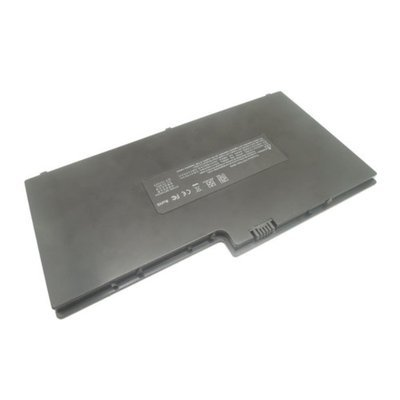 Superb Choice DF-HP1300P9-A22 4-cell Laptop Battery for HP Envy 13-1030NR
