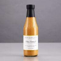 DEAN & DELUCA Thai Peanut Dipping Sauce