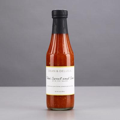 DEAN & DELUCA Sweet & Sour Sauce