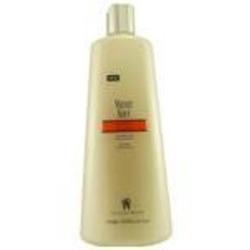 GRAHAM WEBB by Graham Webb: VELVET SOFT SOFTENING SHAMPOO 33.8 OZ