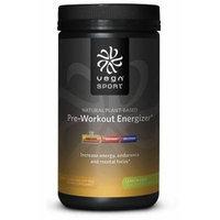Vega Sport Pre Workout Energizer (Performance Optimizer) -Lemon Lime Flavour (540g)
