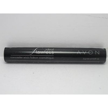 Ideal Shade Concealer Stick Deep By Avon