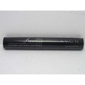 Ideal Shade Concealer Stick Deep By Avon