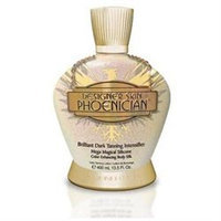 Designer Skin Phoenician, 13.5-Ounce Bottle