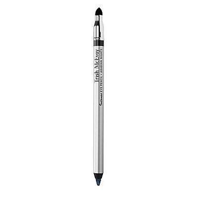 Trish McEvoy Intense Gel Eye Pencil Arabian Nights