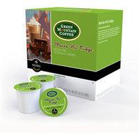 Green Mountain Coffee Mocha Nut Fudge K-Cups