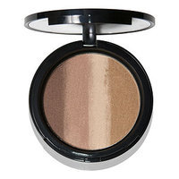 Too Faced California in a Compact Bronzing Powder