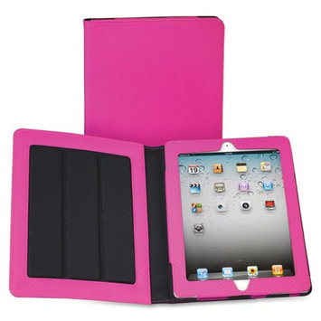 Samsill SAM35008 5Th Gen IPad Smart Cover Fashion Case