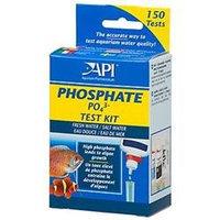 Mars Fishcare North America 150 Count Phosphate Test Kit
