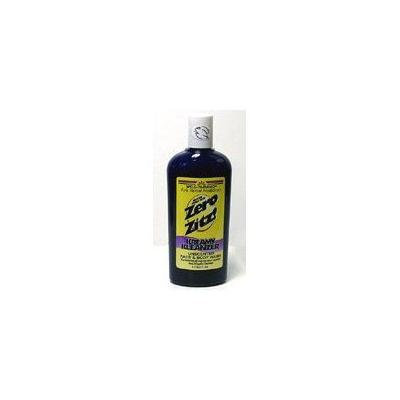 Well In Hand Zero Zitz Wash -- 6 fl oz