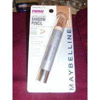 Maybelline Crystal Glitters Shadow Pencil