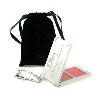 Dior Jeweled Lip Gloss Duo