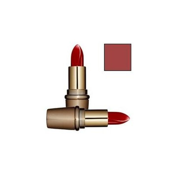 Sally Hansen, Sculpt & Shape Maximum Definition Lip Color