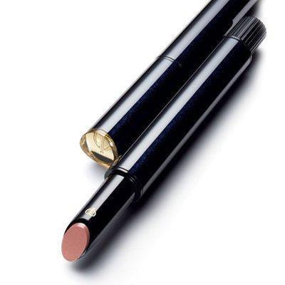 Clé de Peau Beauté Extra Silky Lipstick