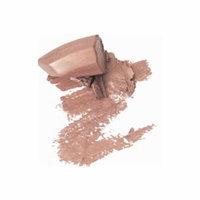 Milani Lipstick Sugar Rim 43