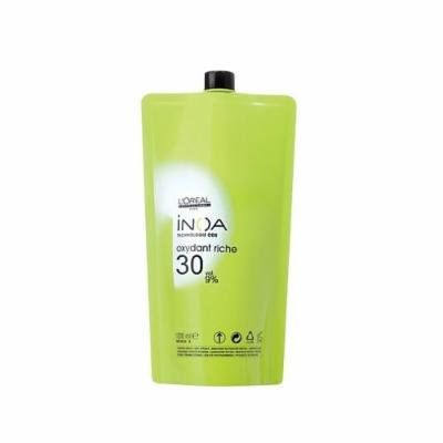 L'Oréal Professionnel iNOA Rich Developer, 30 Volume