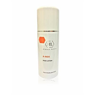 Holy Land Cosmetics A-nox Face Lotion 240ml