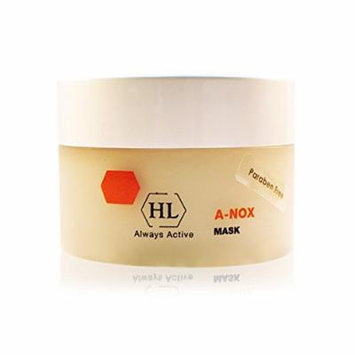 Holy Land Cosmetics A-nox Mask 250ml