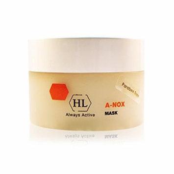 Holy Land Cosmetics A-nox Mask 250ml