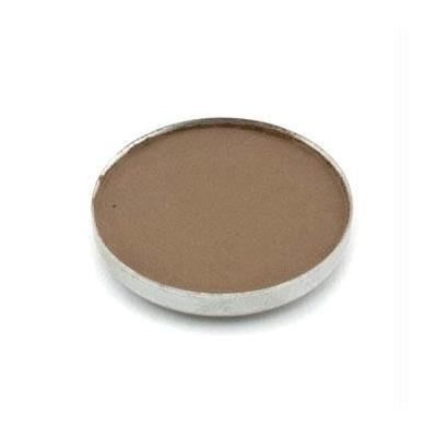 MAC refill pan eyeshadow for Pro palette ESPRESSO