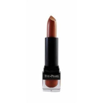EVE PEARL® Dual Performance Lip Color , 214 Brown Sugar