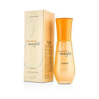 Etude House Moistfull Collagen Essence 45ml
