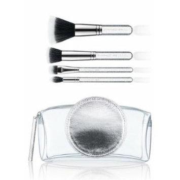 MAC Make It Perfect Brush Kit Mineralize