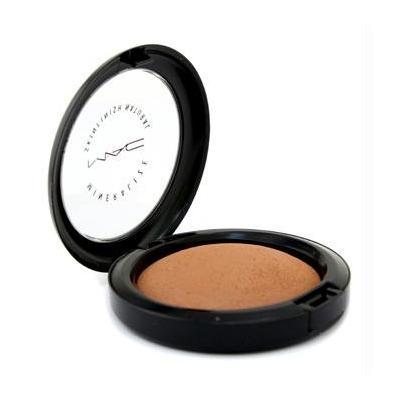 MAC Mineralize Skinfinish - Sun Power 0.35 oz. Face Powder Women