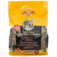 Sun Seed Sunscription Vita Prima Chinchilla Formula (3 lbs.)