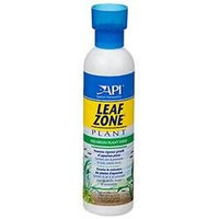 Mars Fishcare North America Leaf Zone Aquarium Plant Food