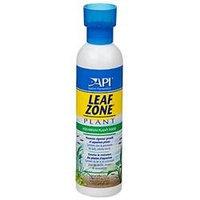 Mars Fishcare North America Leaf Zone Aquarium Plant Food
