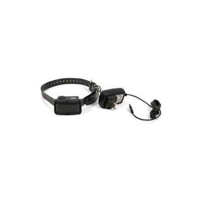 SportDOG SportDOG Rechargeable Bark Control Collar SBC-10R