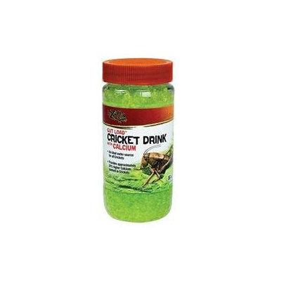 Rzilla Pet Cricket Drink 16oz With Calcium