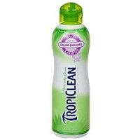 Tropi Clean 202108 Kava Shampoo