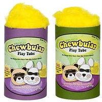 Super Pet Chewbular Play Tube for Rabbit/Guinea Pig/Ferret - Large