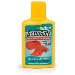 United Pet Group Tet Conditioner Bettasafe 1.69 oz.