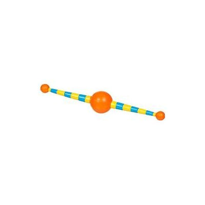 Petstages Inc .Petstages Whirly Gig Cat Toy (6 length)
