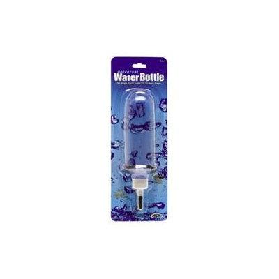 Pets International Universal Water Bottle 8 Ounces